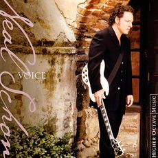 Voice mp3 Album by Neal Schon