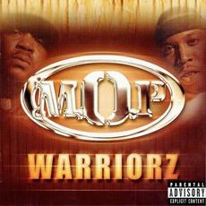Warriorz by M.O.P.