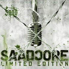 Saadcore (Limited Edition)