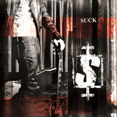 Suck mp3 Album by Skold