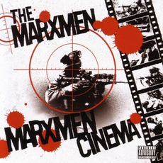 Marxmen Cinema (Limited Edition)