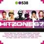 Radio 538 Hitzone 67