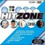 Radio 538 Hitzone 39