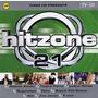 Yorin Hitzone 21
