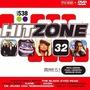 Radio 538 Hitzone 32