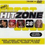 Yorin Hitzone 28