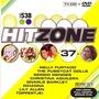 Radio 538 Hitzone 37