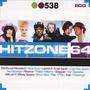 Radio 538 Hitzone 64