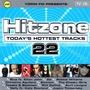 Yorin Hitzone 22