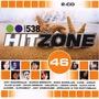 Radio 538 Hitzone 46