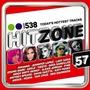 Radio 538 Hitzone 57