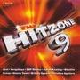 TMF Hitzone 9