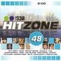 Radio 538 Hitzone 48