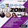 Radio 538 Hitzone 34