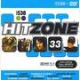 Radio 538 Hitzone 33