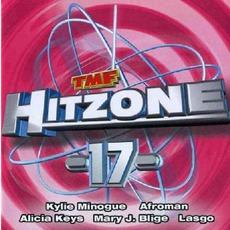 TMF Hitzone 17
