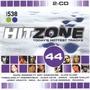 Radio 538 Hitzone 44