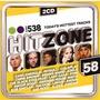 Radio 538 Hitzone 58