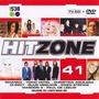 Radio 538 Hitzone 41