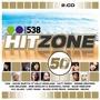 Radio 538 Hitzone 50