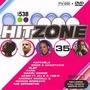 Radio 538 Hitzone 35