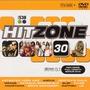 Radio 538 Hitzone 30