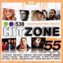 Radio 538 Hitzone 55