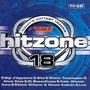 TMF Hitzone 18