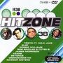 Radio 538 Hitzone 38