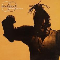 Keep On Movin mp3 Single by Soul II Soul