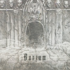 From The Depths Of Darkness mp3 Artist Compilation by Burzum