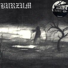 Burzum / Aske mp3 Artist Compilation by Burzum