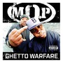 Ghetto Warfare