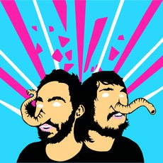 Romance Bloody Romance: Remixes & B Sides mp3 Remix by Death From Above 1979