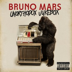 Unorthodox Jukebox (Deluxe Edition) mp3 Album by Bruno Mars