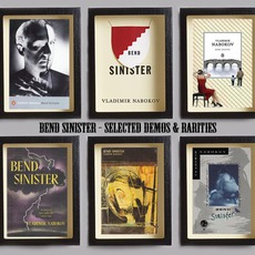 Selected Demos & Rarities
