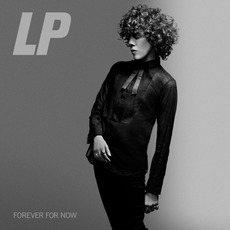 Forever For Now mp3 Album by LP