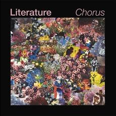 Chorus mp3 Album by Literature