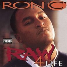 Raw 4 Life