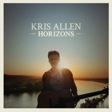 Horizons mp3 Album by Kris Allen