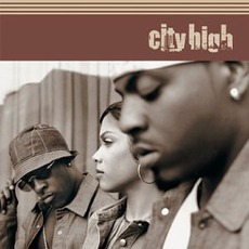 City High (Re-Issue)