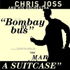 Bombay By Bus EP