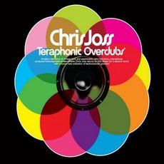 Teraphonic Overdubs mp3 Album by Chris Joss