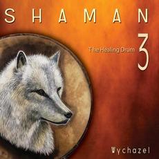 Shaman The Healing Drum 3