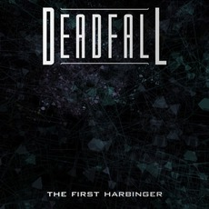 The First Harbinger (Deluxe Edition)
