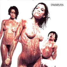 Blood, Guts & Pussy mp3 Album by Dwarves