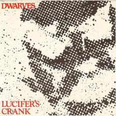 Lucifers Crank EP