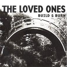 Build & Burn