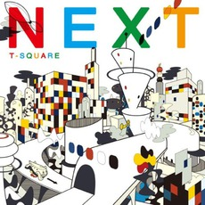 Next by T-Square