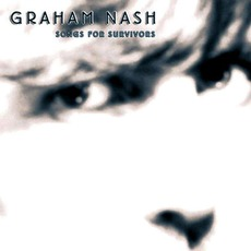 Songs For Beginners (Remastered) mp3 Album by Graham Nash